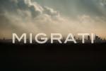 Migrati-th