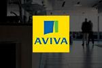 aviva-thmb